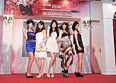 2010秋冬美容展 凱菲時尚工作室---[百變名媛秀]:03.jpg