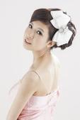新娘造型作品~♥優雅編髮包頭:1011013-194-1.jpg