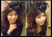 黑色甜心~♥小筑♥:合4.jpg