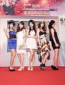 2010秋冬美容展 凱菲時尚工作室---[百變名媛秀]:04.jpg
