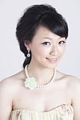 新娘造型作品~♥優雅浪漫 :1-3-9_0001_背景.jpg