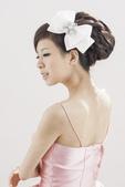 新娘造型作品~♥優雅編髮包頭:1011013-195-1.jpg