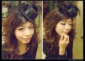 黑色甜心~♥小筑♥:合5.jpg