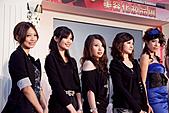 2010秋冬美容展 凱菲時尚工作室---[百變名媛秀]:05.jpg