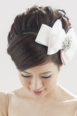 新娘造型作品~♥優雅編髮包頭:1011013-206.jpg