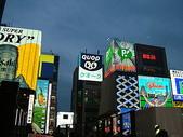 國外旅遊:day116.JPG
