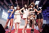 2010秋冬美容展 凱菲時尚工作室---[百變名媛秀]:08.jpg