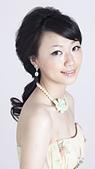 新娘造型作品~♥優雅浪漫 :1-3-4_0001_背景.jpg