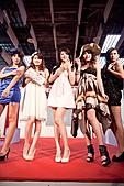2010秋冬美容展 凱菲時尚工作室---[百變名媛秀]:09.jpg
