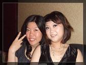 私人聚會:DSCF5232.JPG