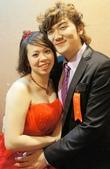 ♥幸福新娘~音汝的補請婚宴♥:101-2-27-10.jpg
