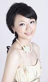 新娘造型作品~♥優雅浪漫 :1-3-5_0001_背景.jpg