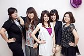 2010秋冬美容展 凱菲時尚工作室---[百變名媛秀]:12.jpg