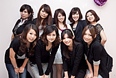 2010秋冬美容展 凱菲時尚工作室---[百變名媛秀]:13.jpg