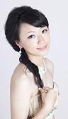 新娘造型作品~♥優雅浪漫 :1-3-6_0001_背景.jpg