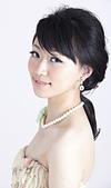新娘造型作品~♥優雅浪漫 :1-3-7_0001_背景.jpg