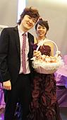♥幸福新娘~音汝的補請婚宴♥:101-2-27-4.jpg