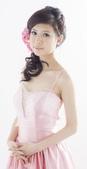 新娘造型作品~♥清新微甜:1011013-003.jpg