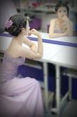 新娘造型作品~♥高雅盤髮♥:3-1.jpg