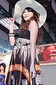 2010秋冬美容展 凱菲時尚工作室---[百變名媛秀]:18.jpg