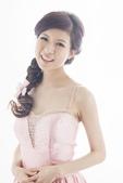 新娘造型作品~♥甜心公主:1011013-076.jpg
