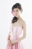 新娘造型作品~♥清新微甜:1011013-005.jpg