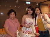 私人聚會:1202107跟張媽媽+淑娟