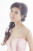 新娘造型作品~♥甜心公主:1011013-079.jpg