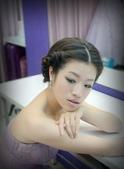 新娘造型作品~♥高雅盤髮♥:3-5.jpg