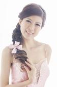 新娘造型作品~♥甜心公主:1011013-081.jpg