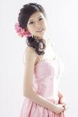 新娘造型作品~♥清新微甜:1011013-009.jpg
