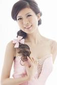 新娘造型作品~♥甜心公主:1011013-083.jpg