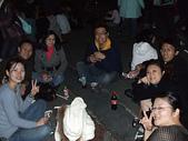 私人聚會:DSCF4847_大小