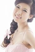 新娘造型作品~♥甜心公主:1011013-091.jpg