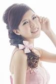 新娘造型作品~♥甜心公主:1011013-099.jpg