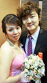 ♥幸福新娘~音汝的補請婚宴♥:101-2-27-7.jpg