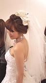 幸福新娘~♥吳臻:1123-1.jpg