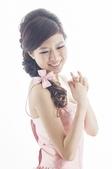 新娘造型作品~♥甜心公主:1011013-102.jpg