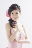 新娘造型作品~♥清新微甜:1011013-012.jpg