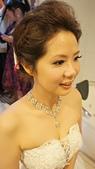 ♥幸福新娘~譽尹的幸福婚禮♥:101-2-12-01.jpg