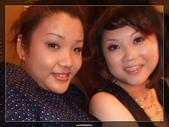 私人聚會:DSCF5238.JPG