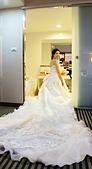 ♥幸福新娘~譽尹的幸福婚禮♥:101-2-12-1.jpg