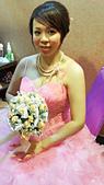 ♥幸福新娘~音汝的補請婚宴♥:101-2-27-8.jpg