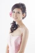 新娘造型作品~♥清新微甜:1011013-015.jpg