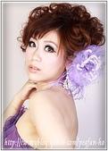 時尚奢華風~♥dennis♥:06.jpg