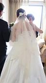 ♥幸福新娘~譽尹的幸福婚禮♥:101-2-12-03.jpg