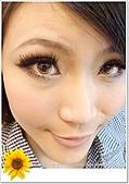 2010秋冬美容展 凱菲時尚工作室---[百變名媛秀]:度假03.jpg