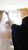 ♥幸福新娘~譽尹的幸福婚禮♥:101-2-12-04.jpg