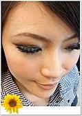 2010秋冬美容展 凱菲時尚工作室---[百變名媛秀]:度假04.jpg