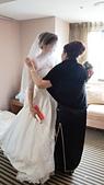 ♥幸福新娘~譽尹的幸福婚禮♥:101-2-12-05.jpg